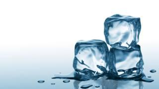 temperatura-del-hielo