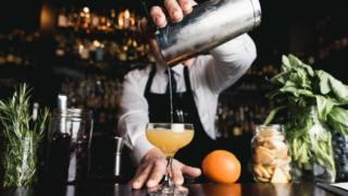 barman-ideal